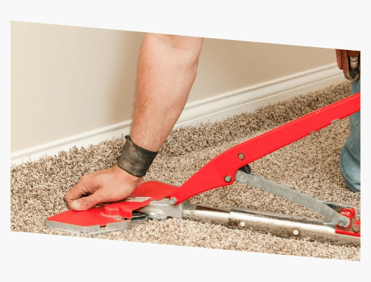 Carpet Repair In Surfers Paradise