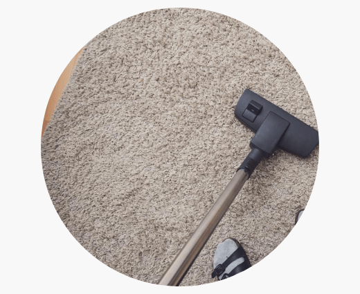 Rug Cleaning Surfers Paradise