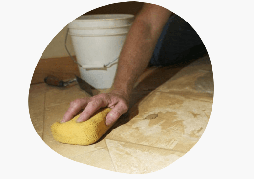 Tile and Grout Cleaning Surfers Paradise